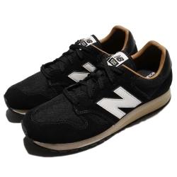 New Balance 休閒鞋 U520BH D 女鞋 男鞋