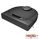 (無卡分期-12期) 美國 Neato Botvac D5 Wifi 掃地機器人吸塵器