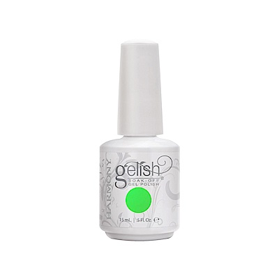 GELISH 國際頂級光撩-01554 Sometimes A Girl's Gotta