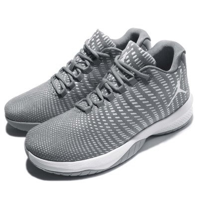 Nike 籃球鞋 Jordan B.Fly X 喬丹 男鞋