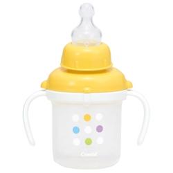 Combi 奶嘴喝水訓練杯 (第1階段)