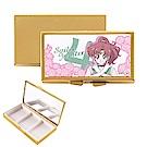 美少女戰士收納盒(附鏡子)_木星