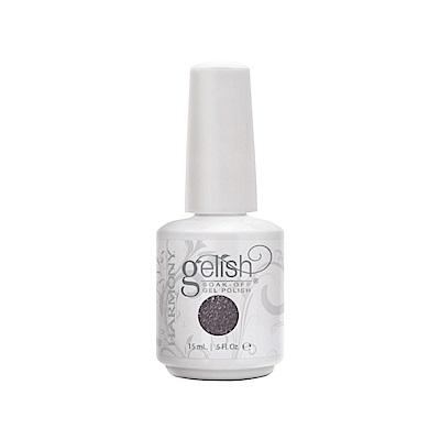 GELISH 國際頂級光撩-01880 Taupe Shimmer 15ml
