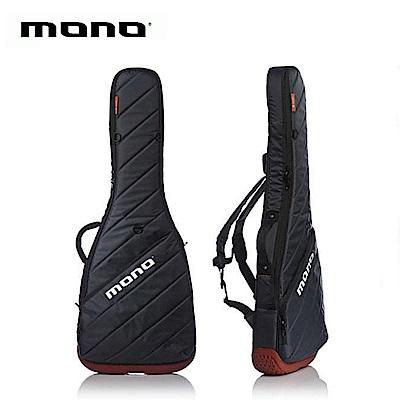 MONO M80 Vertigo GRY 旗艦級電吉他琴袋 典雅深灰款