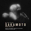 坂本龍一電影配樂全紀錄 CD