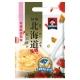 桂格-北海道特濃鮮奶草莓麥片-30gx15包