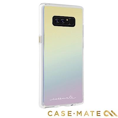 美國Case-Mate Samsung Note8 Naked Tough - ...
