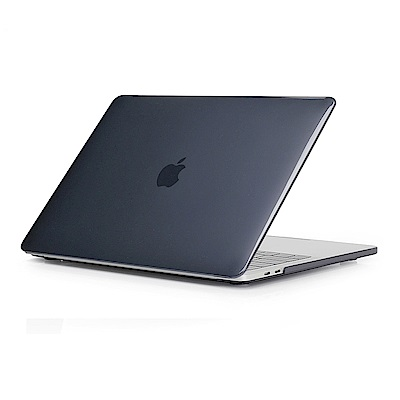 2017New MacBook Pro 13吋 筆電殼A1706/A1708