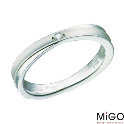 MiGO-相遇女戒