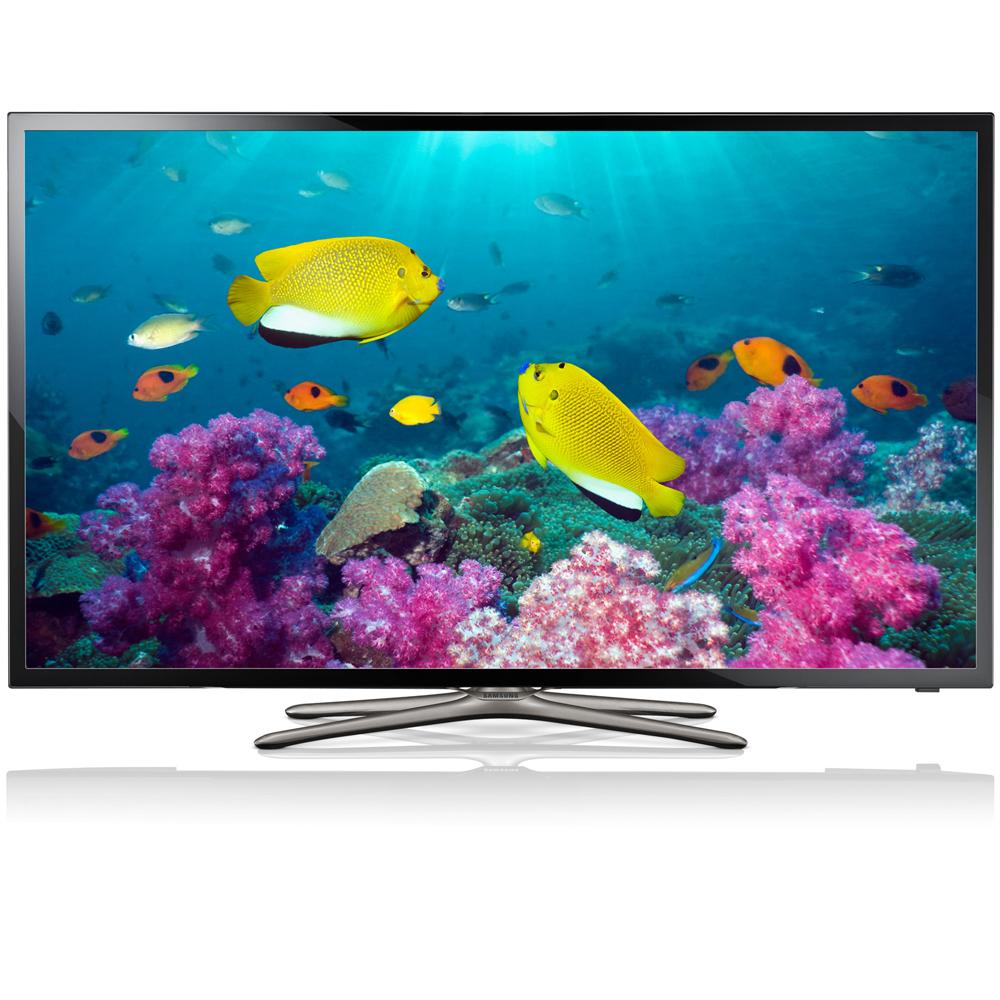 SAMSUNG三星 40吋Smart LED液晶電視(UA40F5500)