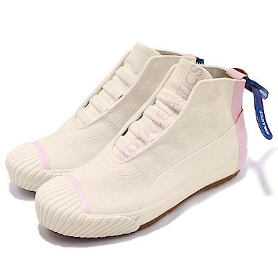 Royal Elastics 帆布鞋 London HI 女鞋