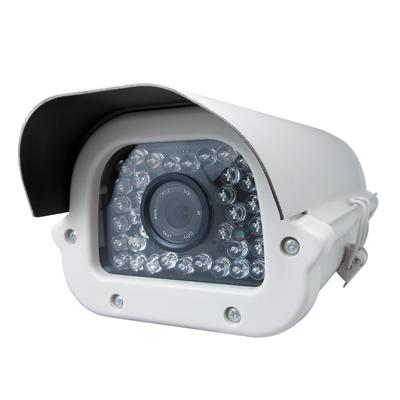 【CHICHIAU】SONY CCD 600條長距離高解析CS側掀型OSD攝影機
