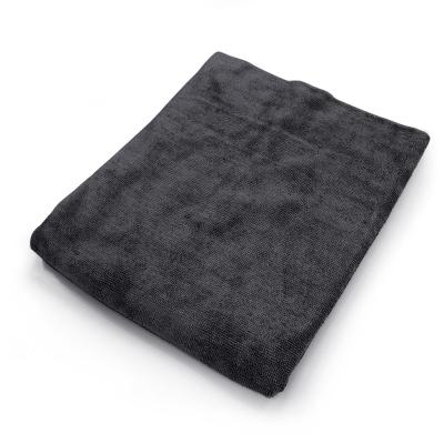[快]YARK超細纖維特大洗車吸水巾