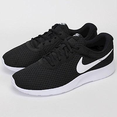 Nike 慢跑鞋 Nike Tanjun 男鞋