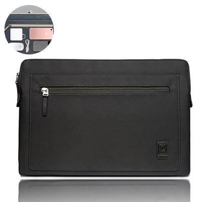 WIWU 吉瑪仕 雅典娜系列 MacBook 13吋 專用筆電包