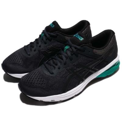 Asics 慢跑鞋 GT-1000 6 運動 男鞋