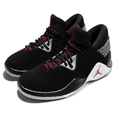 Nike Jordan Flight Fresh女鞋