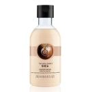 The Body Shop 乳油木果修護沐浴乳- 250ML