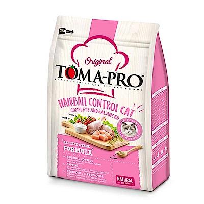 優格OPTIMA 成幼貓 雞肉+米 化毛高纖配方 13.6KG