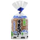 原山製果 牛奶煎餅(165g)