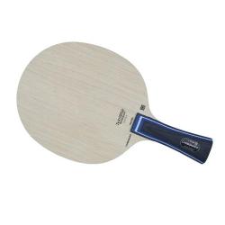 【STIGA】CARBONADO 190 桌球拍 STA1060(空拍)