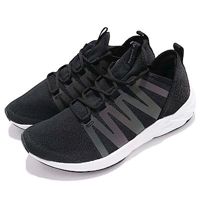 Reebok 慢跑鞋 Astroride Future 女鞋