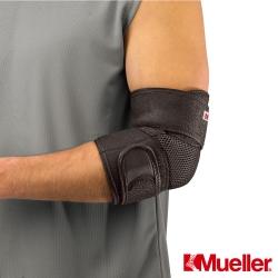 MUELLER慕樂 Hydramesh透氣型肘關節護具(MUA6305)