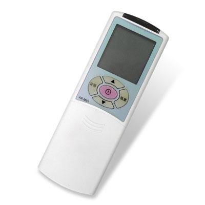 北極熊冷氣搖控器系列【三菱專用冷氣遙控器】