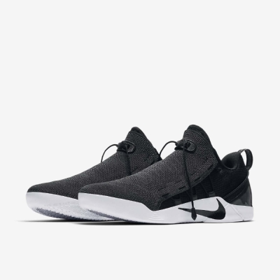 Nike籃球鞋Kobe A.D.NXT男鞋
