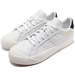adidas 休閒鞋 Everyn W 復古 女鞋