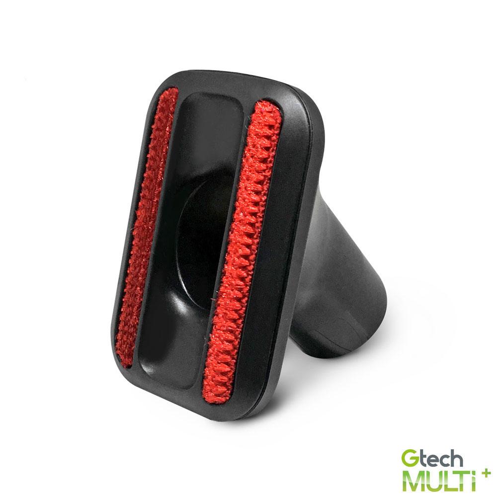 英國 Gtech 小綠 Multi 原廠專用小平面吸頭