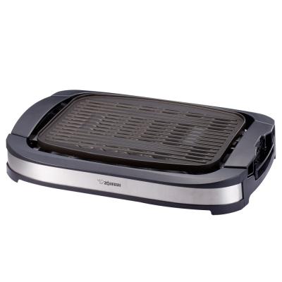象印 室內電燒烤盤(EB-DLF10)