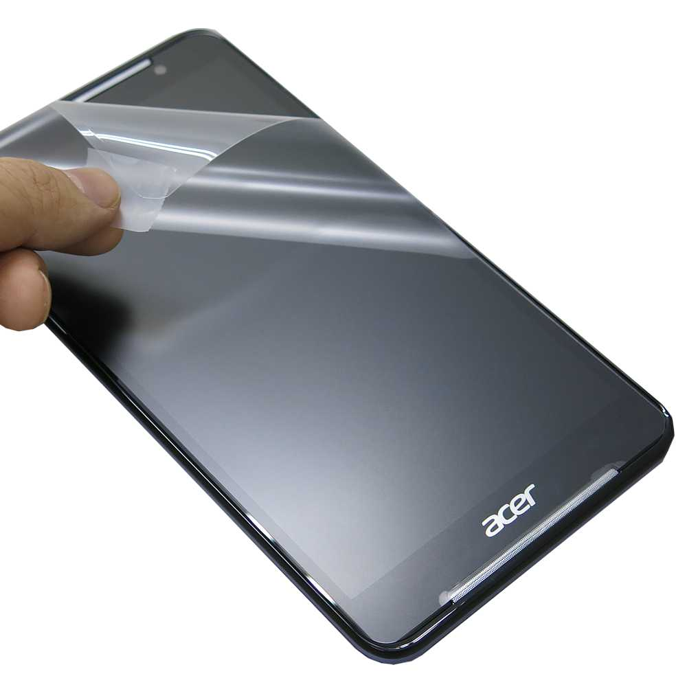 EZstick ACER Iconia Talk S A1-724 防藍光螢幕貼