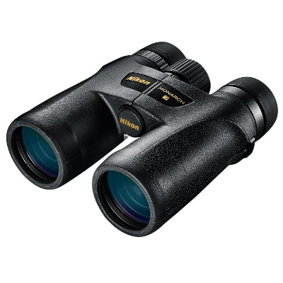 Nikon-Monarch-7-ED-10x42-雙筒望遠鏡-公司貨