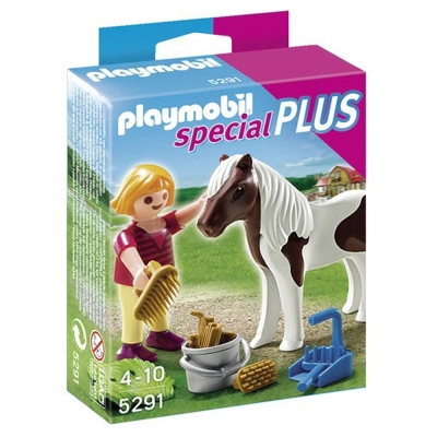 playmobil-special-plus-摩比