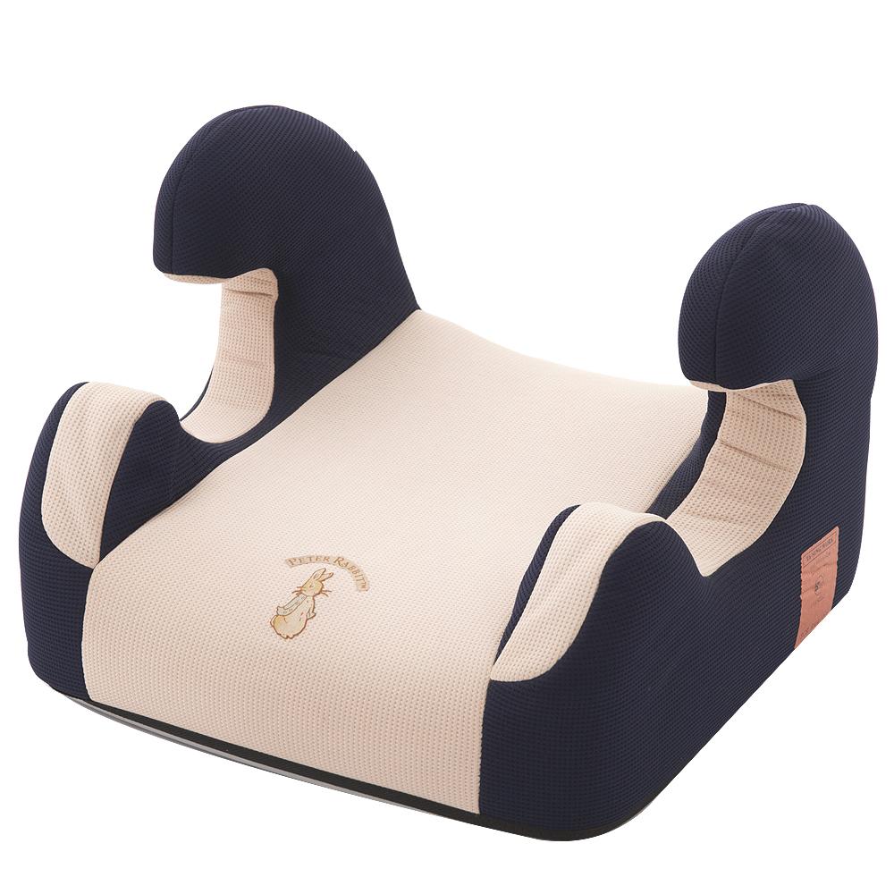 【比得兔】兒童座椅增高墊
