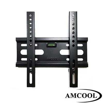 AMCOOL 15-38吋固定式壁掛架 AM-1538