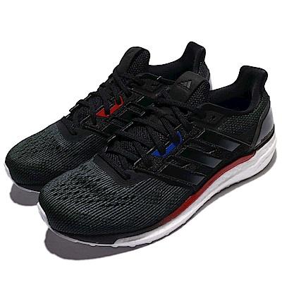 adidas 慢跑鞋 SuperNova AKTIV 男鞋