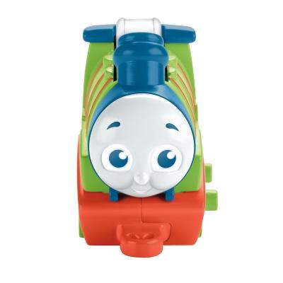 湯瑪士學習系列-搖玩小車-Percy(18M+)