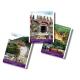 MIT台灣誌-42-44-馬祖列島的旅行DVD