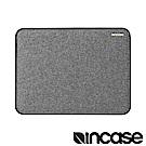 INCASE ICON Sleeve Mac Air 13吋 防震筆電保護內袋 (麻灰)