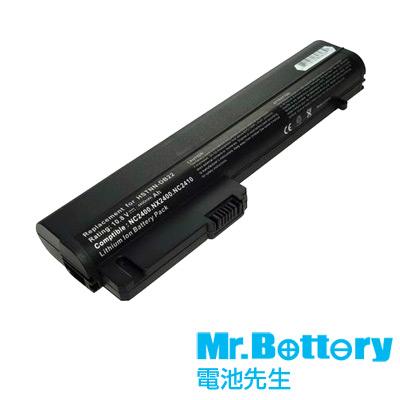 HP-Compaq 2533t Mobile Thin Client 系列電池