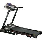 《好吉康Well-Come》白精靈二代-特仕款Plus電動跑步機