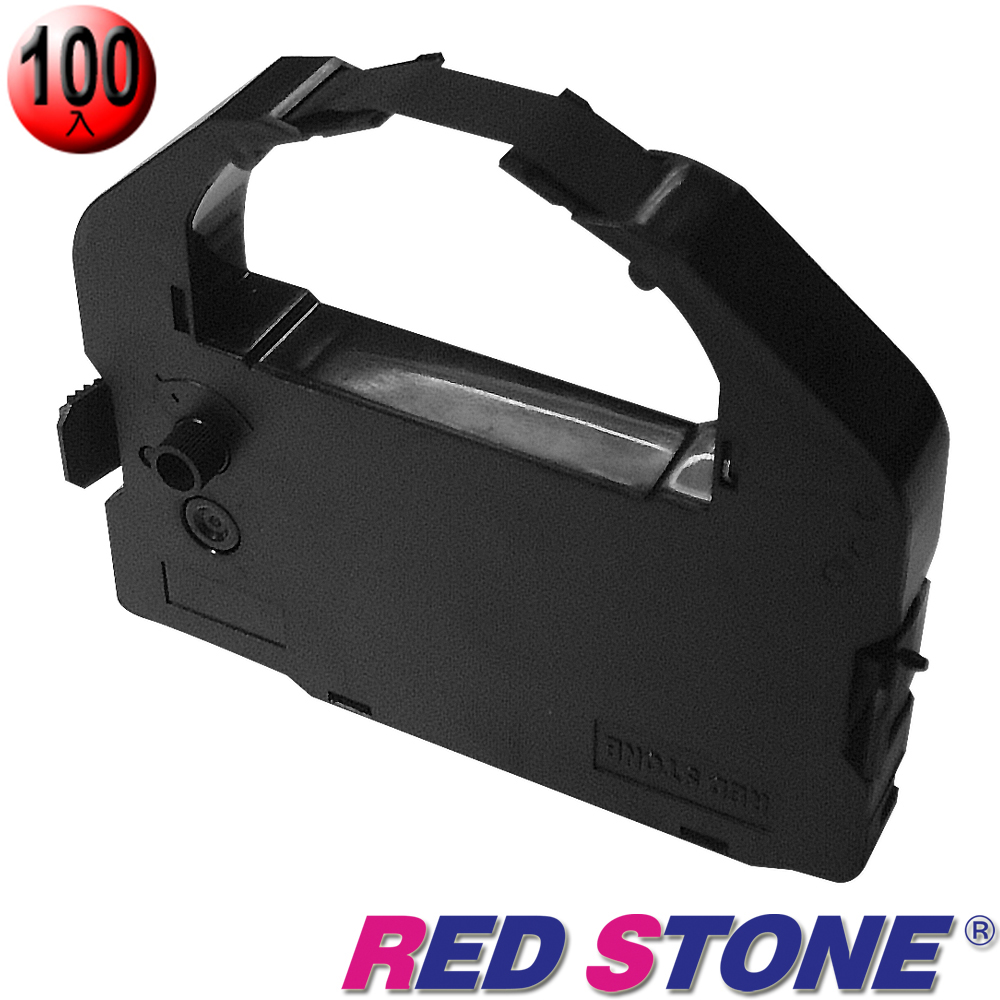 RED STONE for EPSON S015016/LQ680(1箱100入)