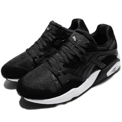 Puma 休閒鞋 Blaze 男鞋 女鞋