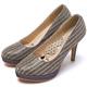 DIANA-超厚切LADY款-粉彩鑽飾亮眼晚宴跟鞋