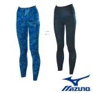 Mizuno 美津濃 BG9000 緊身褲 (雙面雙色) K2MJ5D0292