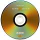 Ritek 錸德 8X DVD+R DL 單面雙層 30片桶裝 product thumbnail 1