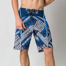 澳洲Sunseeker泳裝時尚男士快乾衝浪泳褲