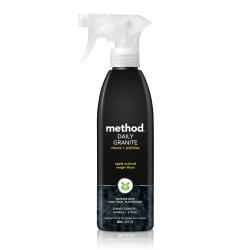 Method 美則 花崗石天然保養清潔劑
